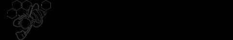 apomatto.com