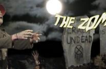 heART ATTACK 1×03 – Halloween Special – Lo Zombie ITA (2007)