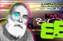EBE' – Lupus Yonderboy vs M-Productions feat. MARSILIO (2009)