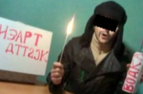 heART ATTACK 1×02 – Dimitri, the fire-spitting russian ENG (2006)