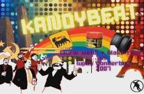 Kandybeat (2007)