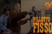 PILLOTTO FISSO (2010)