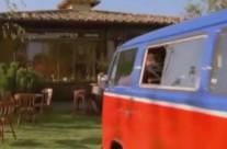 Sent' come sonano i summie (2009)