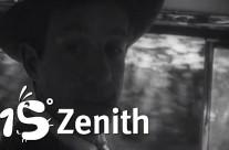 15° Zenith – Fino all'ultimo respiro (promo 3)