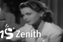 15° Zenith – Casablanca (promo 1)