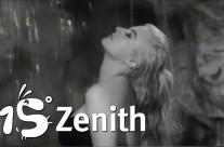 15° Zenith – La Dolce Vita (promo 2)