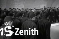 15° Zenith – Metropolis (promo 5)