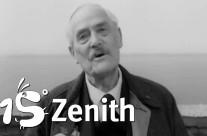 15° Zenith – Il posto delle fragole (promo 4)
