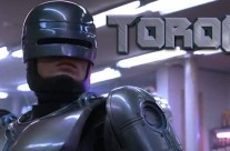 Torocop (2014)